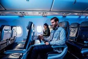alaska-airlines-premium-class-revised