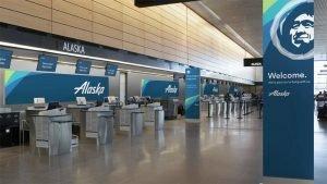 alaska_airlines_2016_ticketing