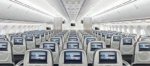 tile50-in-flight-entertainment