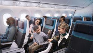 787-economy-child-737x426