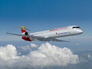 CRJ1000_1