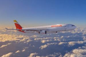 Iberia_Plane_banner1