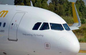 Vueling-700x444