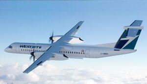 WSfleet-Q400-737x426
