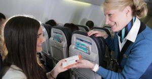travel-tips-from-a-flight-attendant-624x327