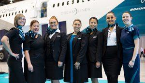 women-header-737x426