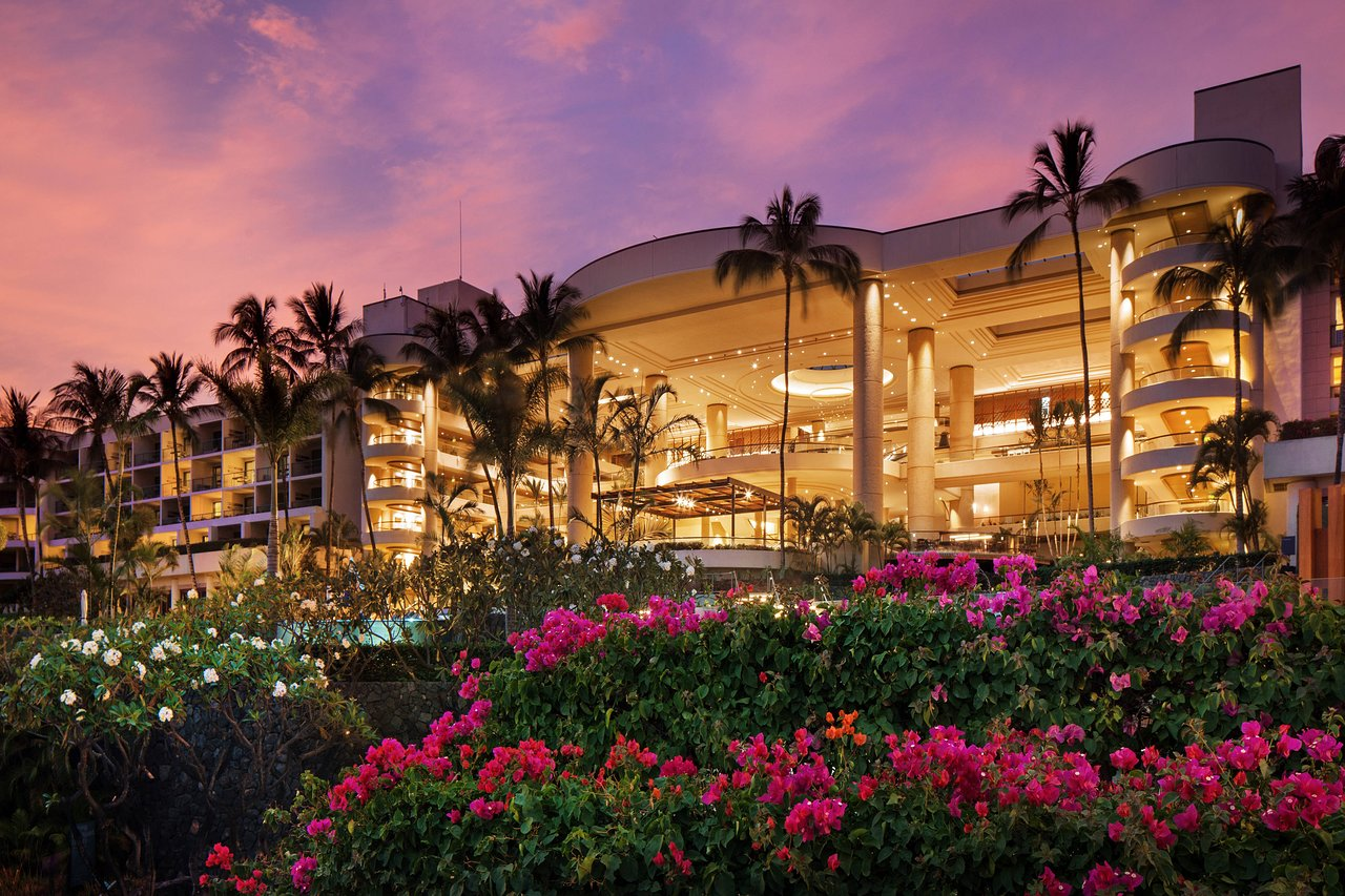 Read more about the article Westin Hapuna Beach Resort