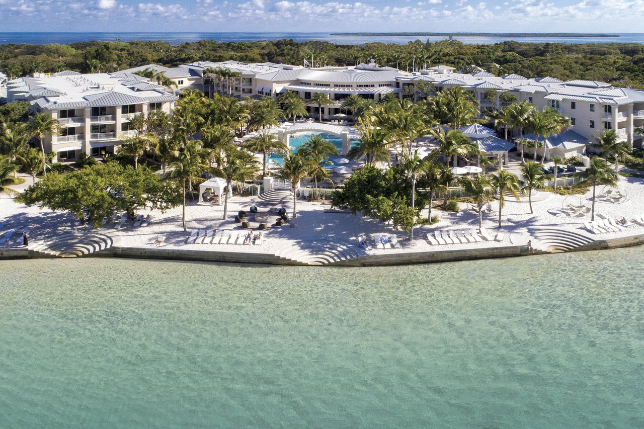 Read more about the article Playa Largo Resort & Spa