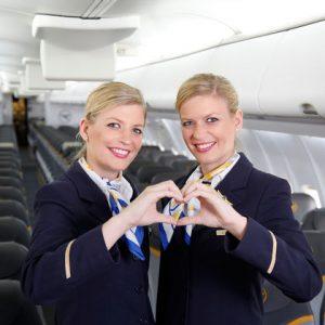 csm_Condor-Flugbegleiterinnen-724x724_4d55b2fdc7